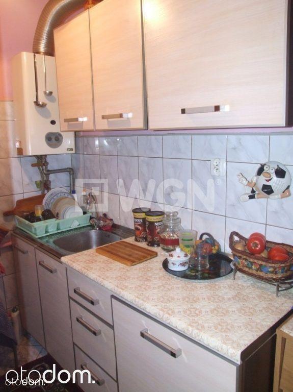 Mieszkanie na sprzedaż, Lubin, lubiński, dolnośląskie - Foto 11