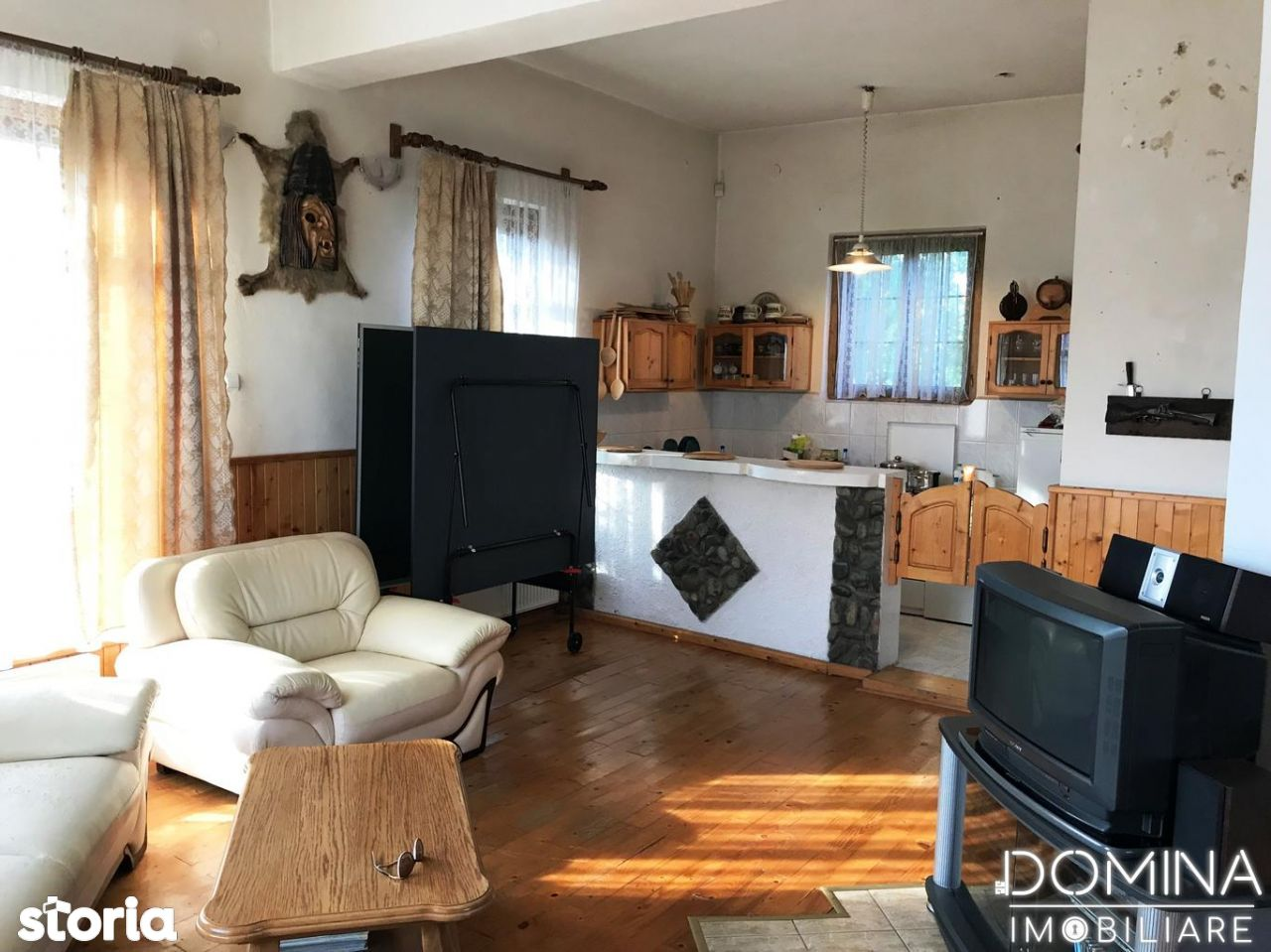 Casa de vanzare, Gorj (judet), Tismana - Foto 11