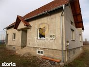 Casa de vanzare, Sibiu, Tiglari - Foto 7