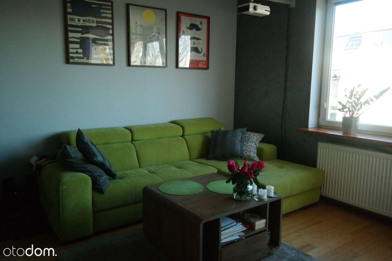 Mieszkanie na sprzedaż, Warszawa, Bemowo - Foto 13