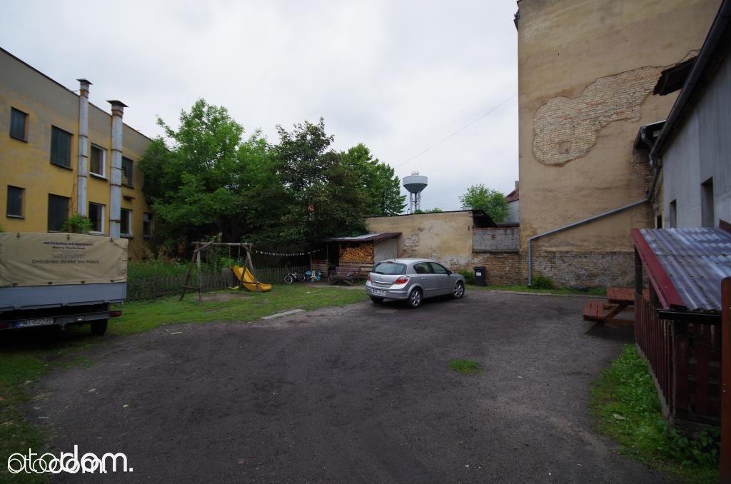 Dom na sprzedaż, Międzyrzecz, międzyrzecki, lubuskie - Foto 5