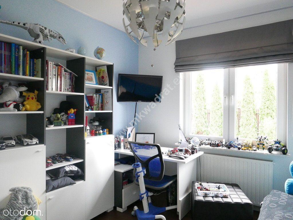 Dom na sprzedaż, Książenice, grodziski, mazowieckie - Foto 16