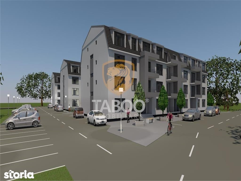 Apartament de vanzare, Tulcea (judet), Periprava - Foto 3