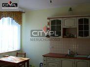 Mieszkanie na sprzedaż, Warszawa, Stara Miłosna - Foto 1