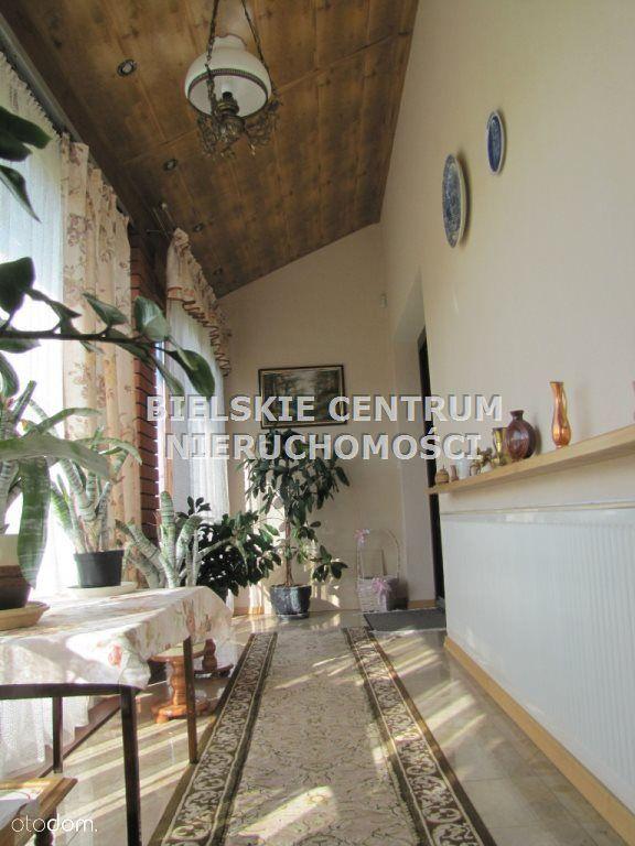 Dom na sprzedaż, Ustroń, cieszyński, śląskie - Foto 7