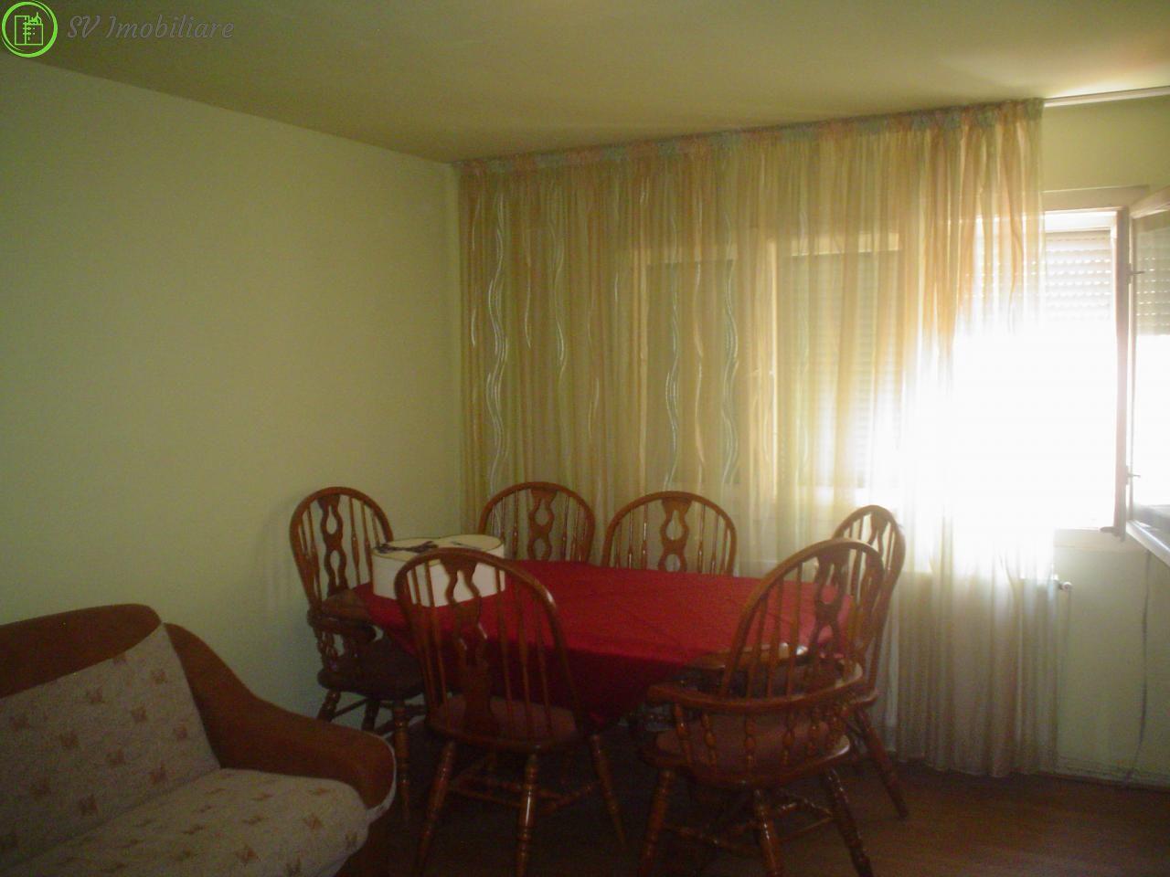 Apartament de vanzare, Caransebes, Caras-Severin - Foto 13