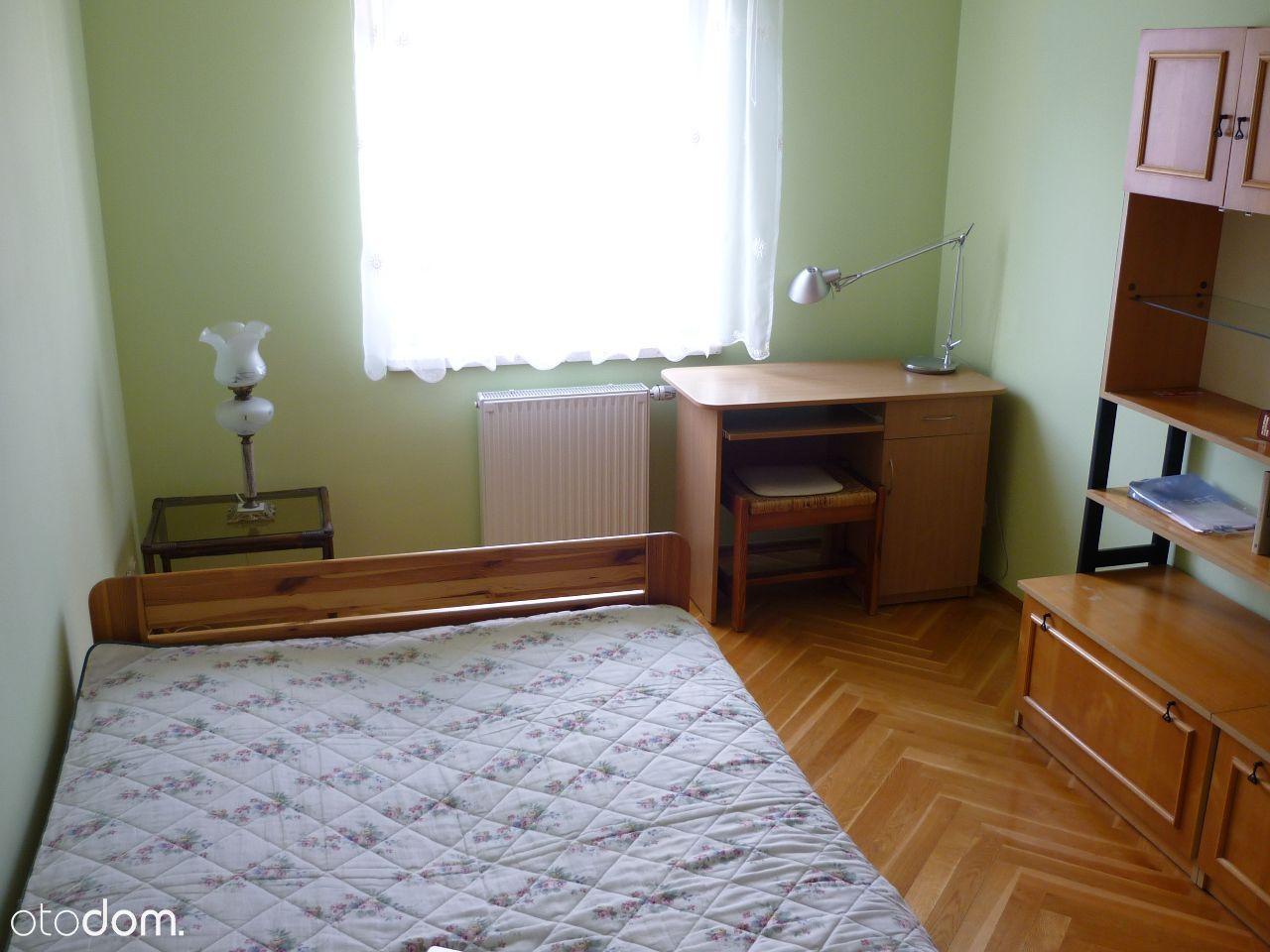 Mieszkanie na sprzedaż, Gorzów Wielkopolski, Górczyn - Foto 7