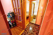 Apartament de vanzare, Galati, I. C. Frimu - Foto 14