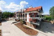 Mieszkanie na sprzedaż, Niemcz, bydgoski, kujawsko-pomorskie - Foto 7
