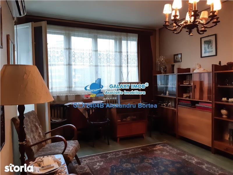 Apartament de vanzare, București (judet), Strada Valea Ialomiței - Foto 2