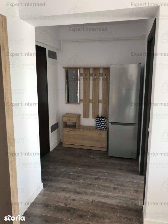 Apartament de inchiriat, Iași (judet), Strada Imasului - Foto 5