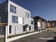 Casa de vanzare, Cluj (judet), Colonia Borhanci - Foto 3