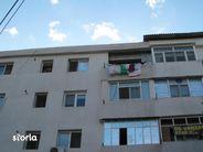 Apartament de vanzare, Vaslui (judet), Bârlad - Foto 5