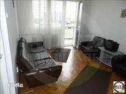 Apartament de inchiriat, Cluj (judet), Aleea Bizușa - Foto 5