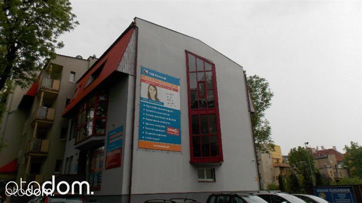 Lokal użytkowy na sprzedaż, Leszno, wielkopolskie - Foto 1