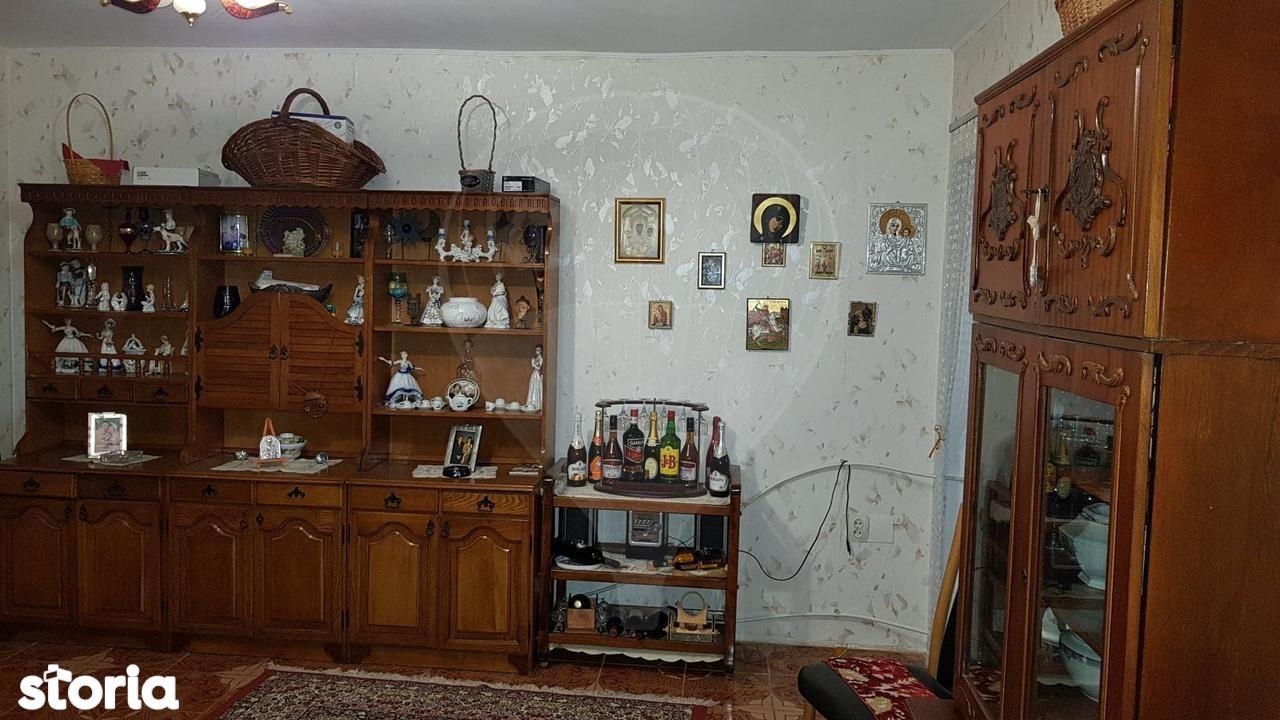 Casa de vanzare, Vrancea (judet), Coteşti - Foto 4