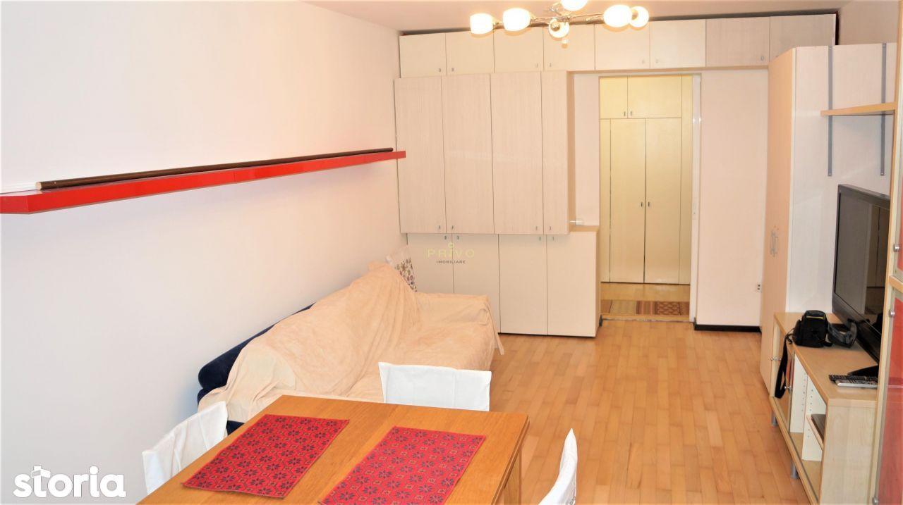 Apartament de inchiriat, Cluj (judet), Bulevardul Eroilor - Foto 3