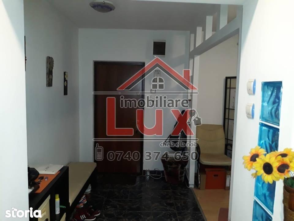 Apartament de vanzare, Tulcea (judet), Tulcea - Foto 6