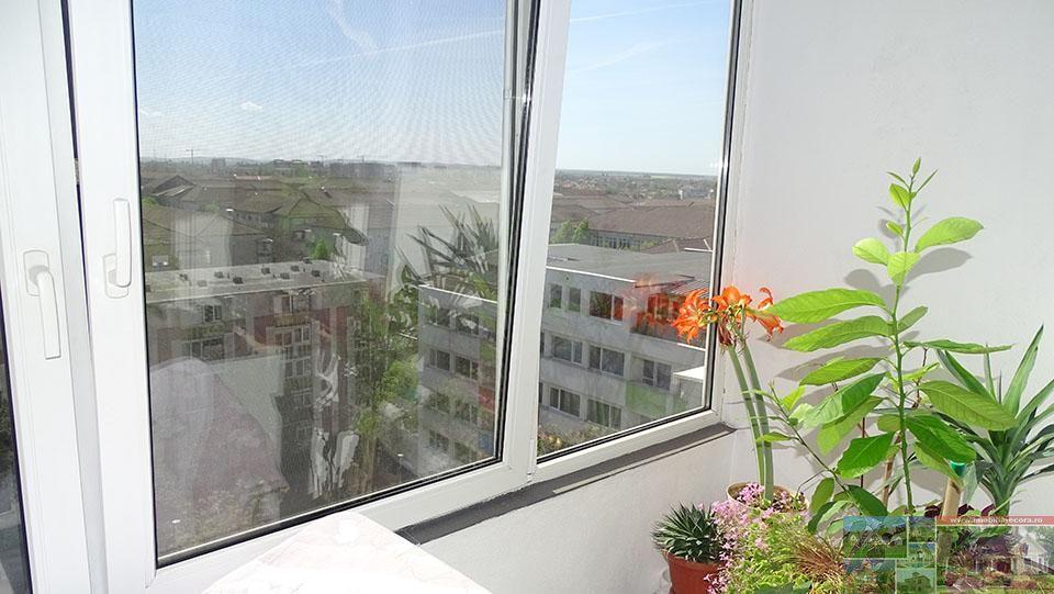 Apartament de vanzare, Bihor (judet), Ioșia - Foto 18