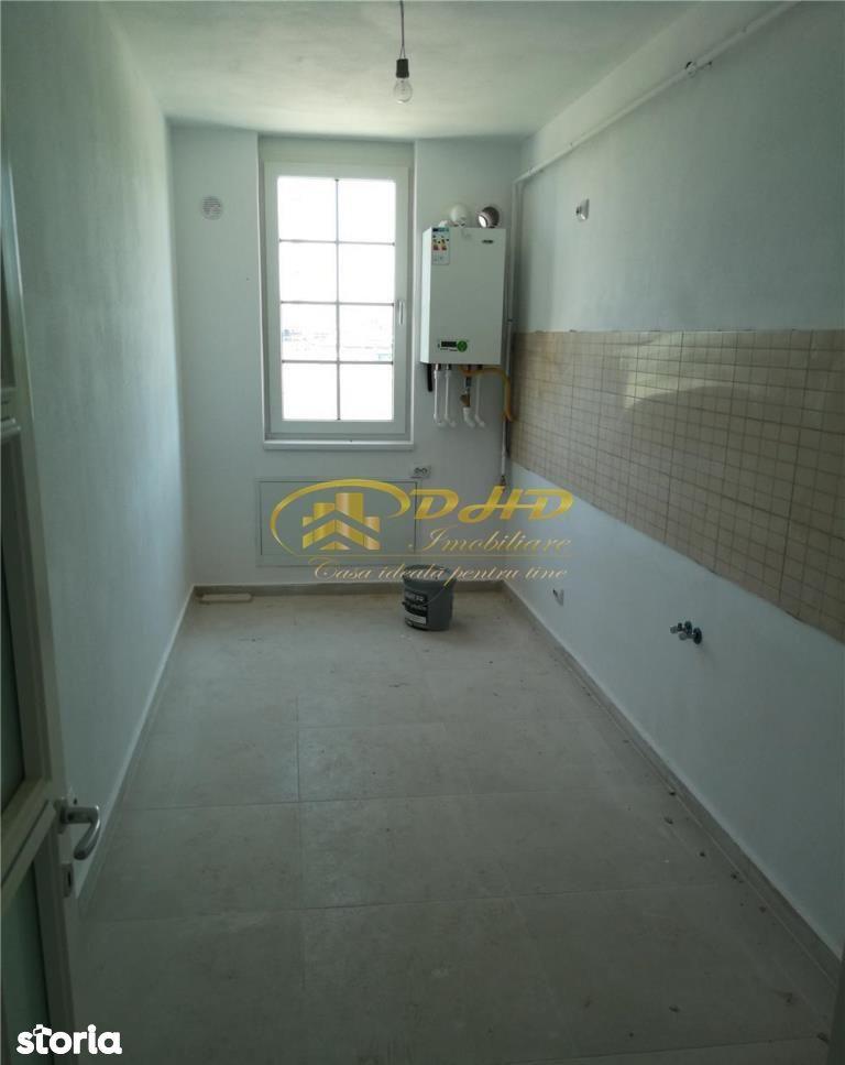 Apartament de vanzare, Iași (judet), Lunca Cetăţuii - Foto 1