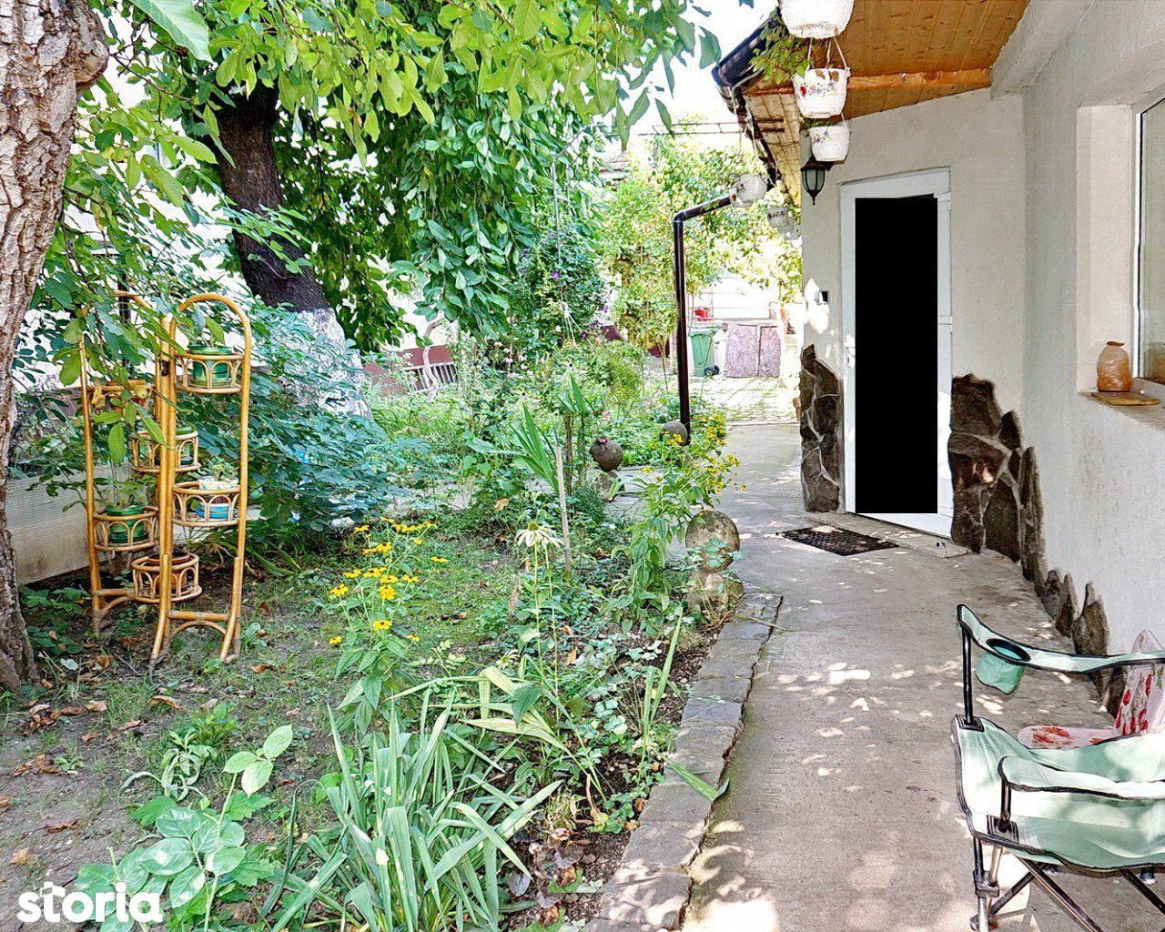 Casa de vanzare, Brașov (judet), Strada Armoniei - Foto 5