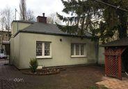 Dom na wynajem, Warszawa, Wola - Foto 1