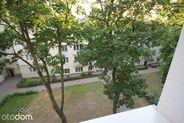 Mieszkanie na sprzedaż, Warszawa, Dolny Mokotów - Foto 10
