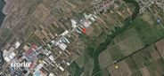 Teren de Vanzare, Ilfov (judet), Afumaţi - Foto 2