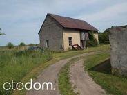 Lokal użytkowy na sprzedaż, Pisarzowice, lubański, dolnośląskie - Foto 5