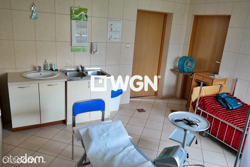 Lokal użytkowy na wynajem, Warta Bolesławiecka, bolesławiecki, dolnośląskie - Foto 1