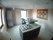 Mieszkanie na sprzedaż, Siemianowice Śląskie, Centrum - Foto 14