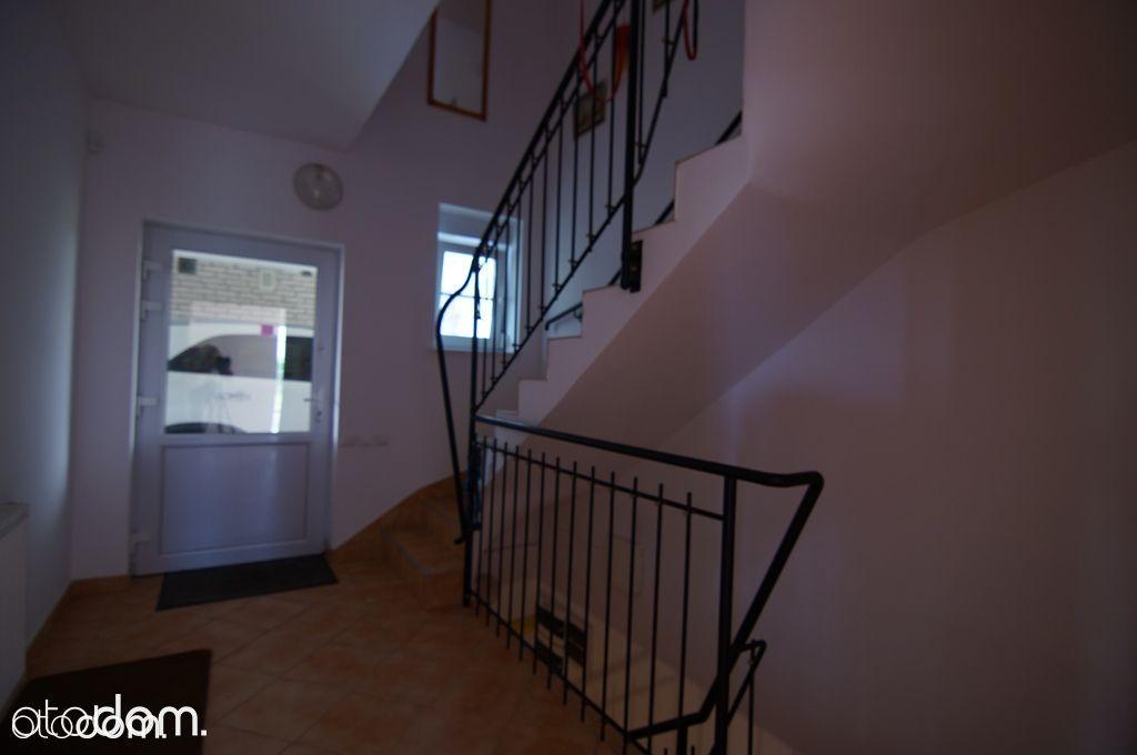 Dom na sprzedaż, Sztum, sztumski, pomorskie - Foto 15