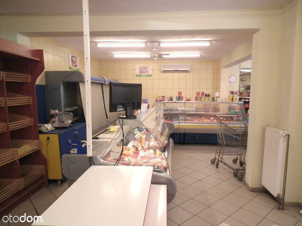 Lokal użytkowy na sprzedaż, Kędzierzyn-Koźle, Sławięcice - Foto 6