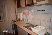 Apartament de vanzare, Dolj (judet), 1 Mai - Foto 6