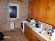 Apartament de vanzare, Arad (judet), Arad - Foto 7