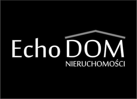 EchoDom Sp. z o.o.