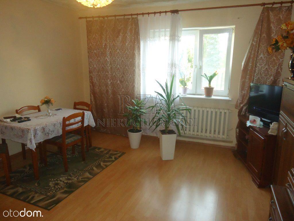 Dom na sprzedaż, Poznań, Ławica - Foto 10