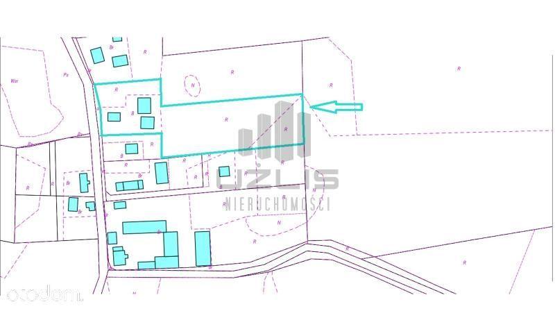 Dom na sprzedaż, Janin, starogardzki, pomorskie - Foto 2