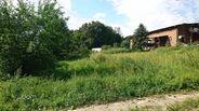 Działka na sprzedaż, Klasztorek, kwidzyński, pomorskie - Foto 9