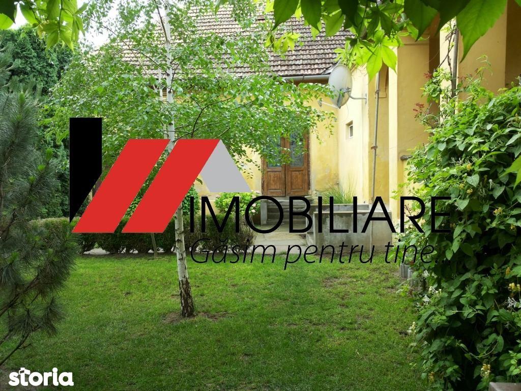 Casa de vanzare, Timiș (judet), Variaş - Foto 3