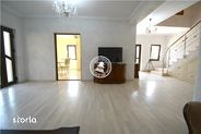 Casa de vanzare, Iași (judet), Iaşi - Foto 16