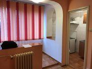 Apartament de inchiriat, București (judet), Bulevardul 1 Mai - Foto 5