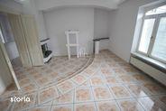 Casa de inchiriat, Mureș (judet), Strada Artei - Foto 1