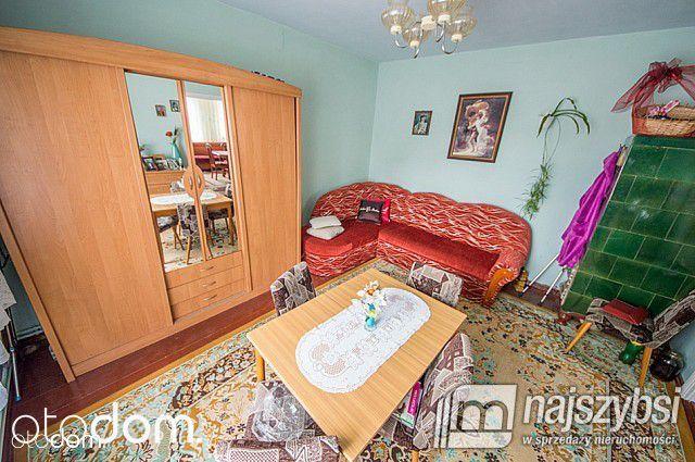 Dom na sprzedaż, Łobez, łobeski, zachodniopomorskie - Foto 11
