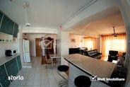 Apartament de vanzare, Cluj (judet), Zorilor - Foto 9