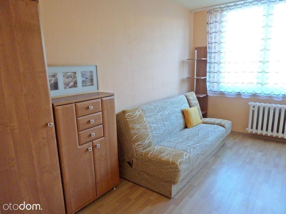 Mieszkanie na wynajem, Gliwice, Sikornik - Foto 3