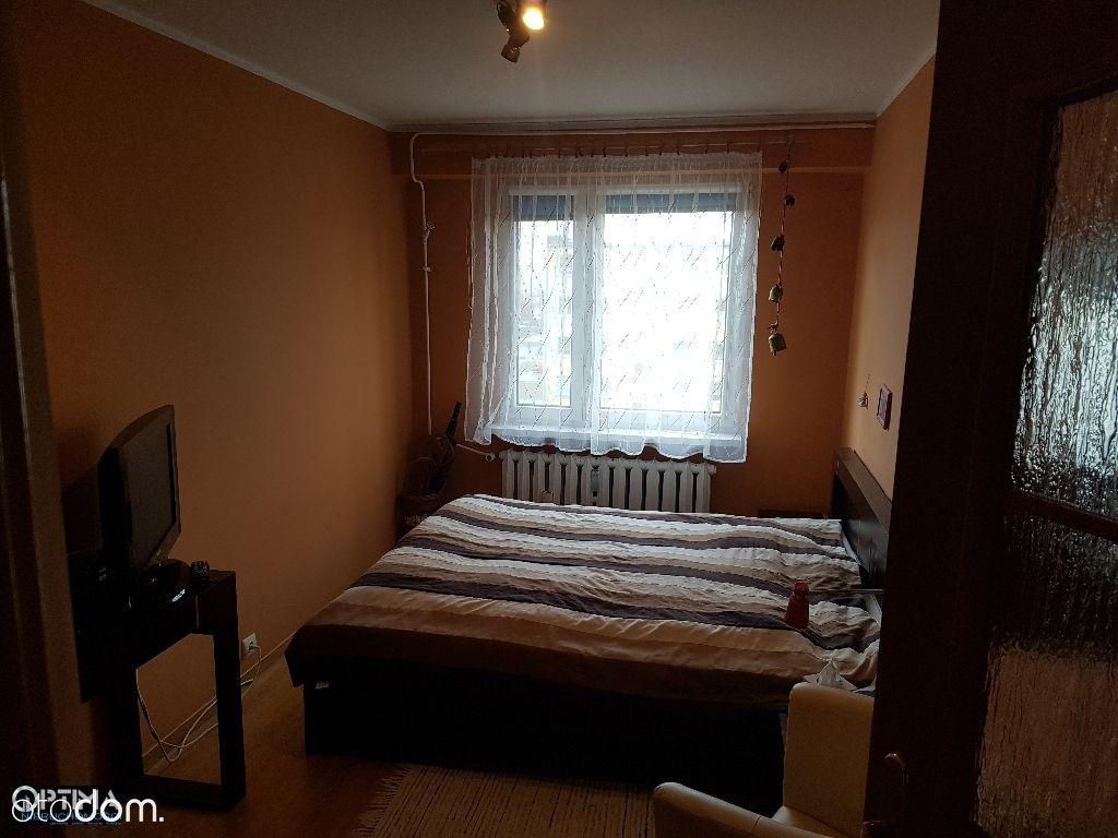 Mieszkanie na sprzedaż, Grudziądz, Strzemięcin - Foto 10