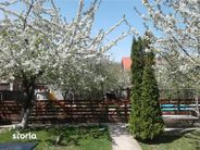Casa de vanzare, Ilfov (judet), Dudu - Foto 6