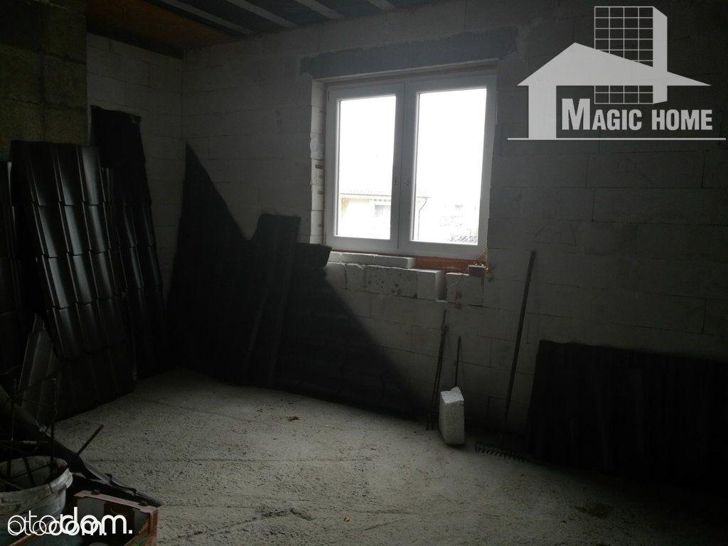 Dom na sprzedaż, Bielawa, dzierżoniowski, dolnośląskie - Foto 7