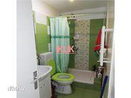 Apartament de vanzare, Cluj (judet), Strada Arieșului - Foto 4